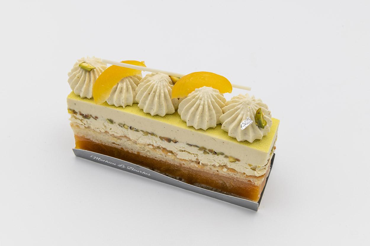 Boulangerie Lons, Boulangerie Pau, Patisserie Lons, Patisserie Pau, Sandwicherie Lons, Sandwicherie Pau